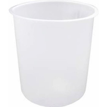 Pail Liner, 5 Gallon