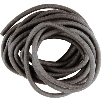 M-D Bldg Prods 71464 3/8in. X20ft. Backer Rod