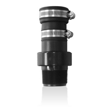 Check Valve for Sump Pumps  ~ 1 1/2""
