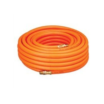 Air Hose, Orange - 50 foot