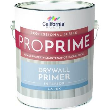 Buy the california prod grayseal 54400 1 1g wh latex for Latex primer for vinyl flooring
