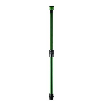 Shrub Riser Sprinkler~Adjustable