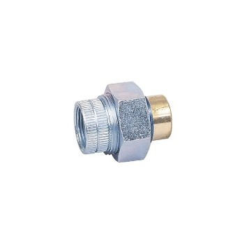 Camco 23503 Dielectric Union - 3/4 inch