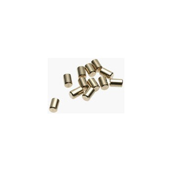 Kwikset 83101-001 83101-21 .195 #2 Bottom Pin