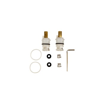 Two Handle Faucet Repair Kit
