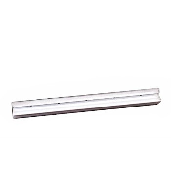Shelf Anchor, 88 Series - White
