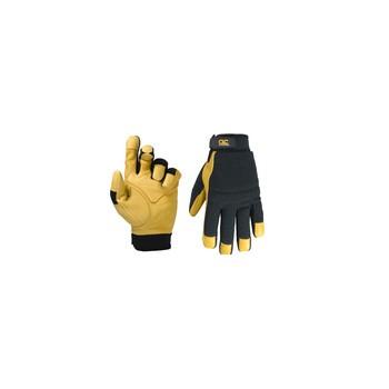 CLC 285M Med Neowrist Hybrid Glove