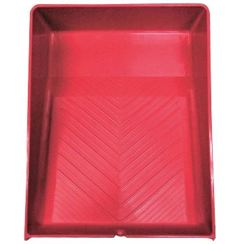Deep Well Paint Tray ~ 2 Quart Size