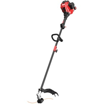 Tb252s 25cc Straight Trimmer
