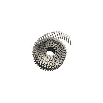 Coil Nails - 2 inch