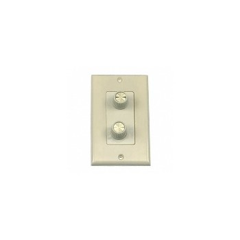 R01-Rtdo1-10i Full Range Speed Control w/Dimmer