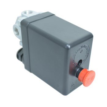 125psi Pressure Switch