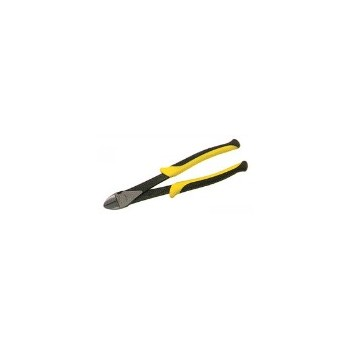 Stanley 89-862 10in. Angle Cut Plier