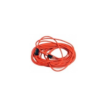 Outdoor Extension Cord - 50 feet