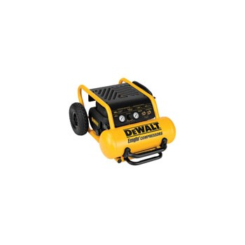 DeWalt D55146 Electric Compressor