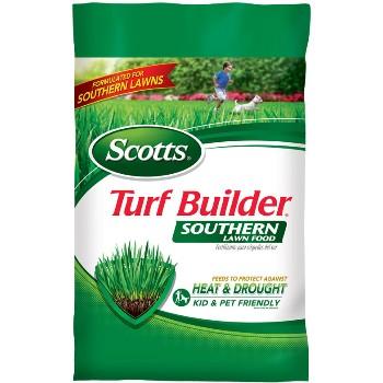 Bwi/springfield Si23405b 5m Tb Lawn Food Southern