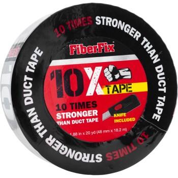 J-B Weld 39501 1.88x60 10x Tape