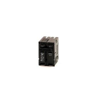 Siemens VPKQ260 Q260 Ite Siemens Breaker