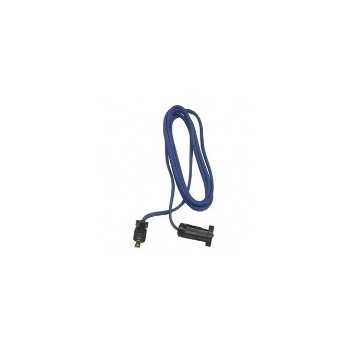 Portable Heater Cord - 2 feet