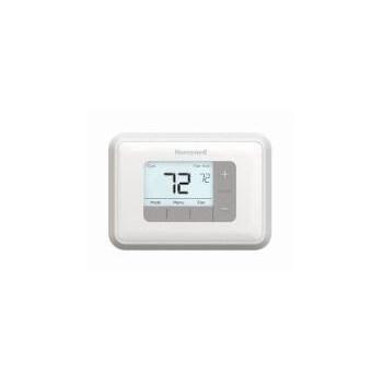 Ademco Inc RTH221B1039/E1 Thermostat