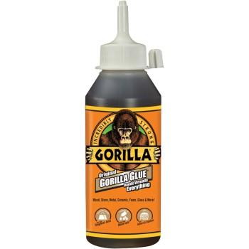 Gorilla Glue/OKeefes 5000806 8oz Orig Gorilla Glue