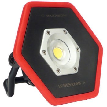 5200 Lum Work Light