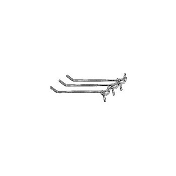 Hindley 23601 Hook Assortment
