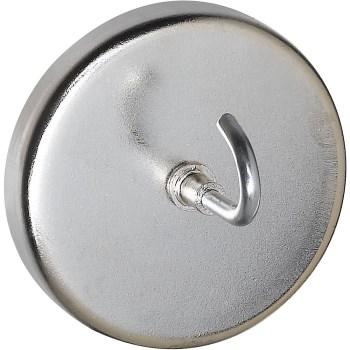 National 302216 Magnetic Hook