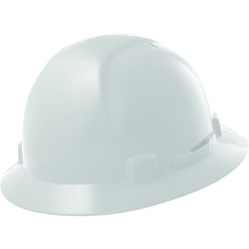 Hbfe-7y Gray Hard Hat