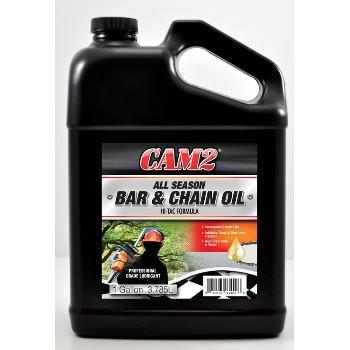 Smithys/Cam 2 CMI.CHAINOIL.30 All Season Bar & Chain Oil ~ Gallon