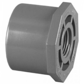 1-1/4x1 S80 Spgxfpt Re Bushing