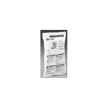 3M 051138216740 Respirator - Organic/Vapor Replacement Cartridge 051138216740