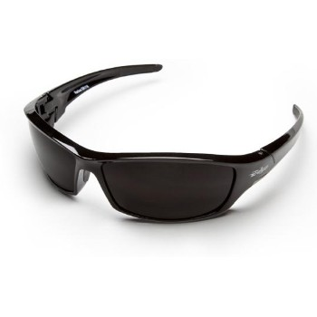 Wolf Peak  SR116 Reclus Smoke Glasses