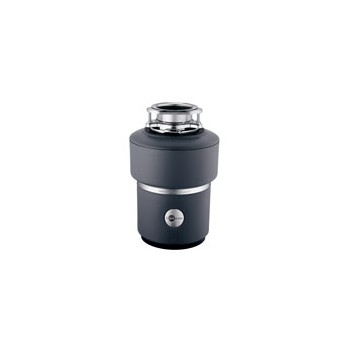 Disposer, Essential 3/4 hp