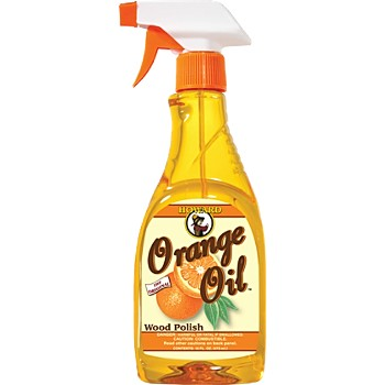 Orange Oil Spray, 16 Oz