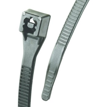 14in. Bl Cable Tie