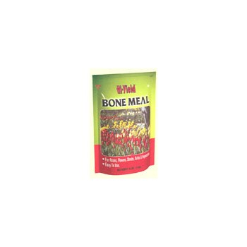 Bone Meal, 4 Pound