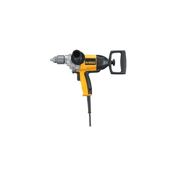 Spade Handle Drill, 1/2 inch
