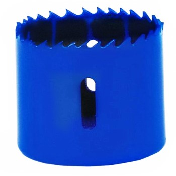 Bi-Metal Hole Saw ~ 2 3/4""