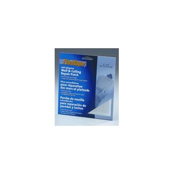 Saint-Gobain  FDW6836-U Drywall Repair Patch