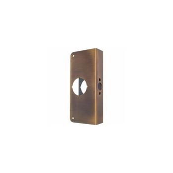 PrimeLine/SlideCo U9569 Ab N/Reces Dr Reinforcer