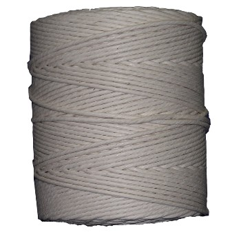 918ft. 1 Lb Cotton Rope