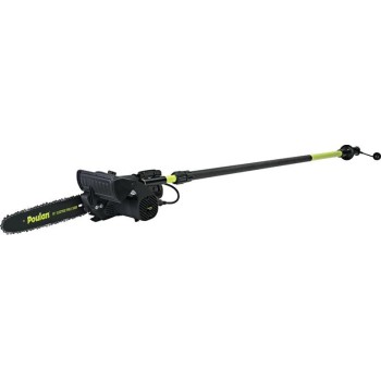 "Electric Tree Pruner - 10"" Bar - # PLN1510"