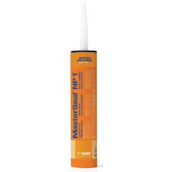 Polyurethane Sealant ~ Off White