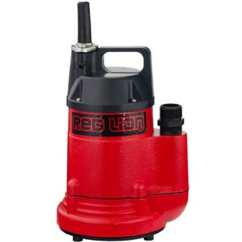 Submersible Pump RL25OU