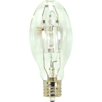 Satco Products S5884 Hid Metal Halide Bulb