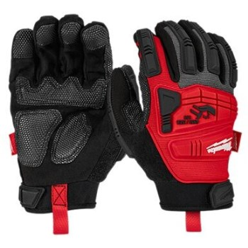 Xl Impct Demo Glove