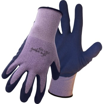 Foam Latex Palm Glove