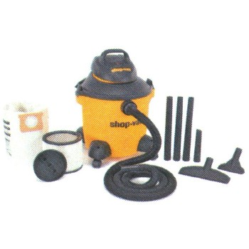 Shop Vac 5950800 8g 3.5hp Shop Vac 5950800