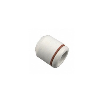 Brooder Heat Lamp Replacement Socket